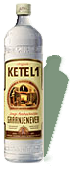 Ketel1